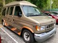 Ford E150 2002 for sale -0