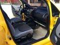 Honda Fit iDSi 2014 for sale -8