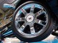 2010 Cadillac Escalade for sale-7