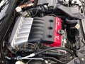 Mitsubishi Eclipse 2007 3.8L V6 AT Sports Mode FOR SALE-9