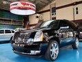Fresh 2010 Cadillac ESCALADE Black For Sale -4