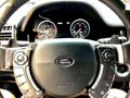 2013 LAND ROVER Range Rover Vogue Diesel Full Size FOR SALE-7