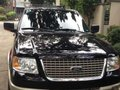 Ford Expedition 2006 for sale-0