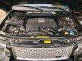 2013 LAND ROVER Range Rover Vogue Diesel Full Size FOR SALE-8