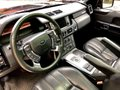 2013 LAND ROVER Range Rover Vogue Diesel Full Size FOR SALE-10