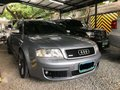 Like New Audi Rs6 for sale-1