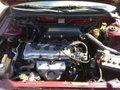 Nissan Senta 2000 for sale-4