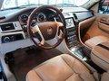 Cadillac Escalade 2010 for sale-5