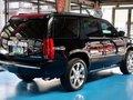 Cadillac Escalade 2010 for sale-3