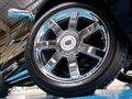 Cadillac Escalade 2010 for sale-11
