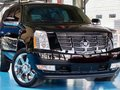 Cadillac Escalade 2010 for sale-0