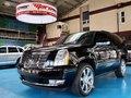 Cadillac Escalade 2010 for sale-4