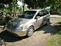 Honda Stream 2000 for sale-0