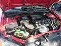 Honda Civic vti 2002 dimension 1.6 for sale -6