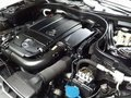2010 Mercedes Benz e250 CGI for sale -2
