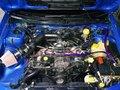 97 Subaru Legacy for sale -1