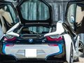 2017 BMW i8 Concept Car Hybrid Full Options-6