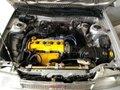 Toyota Corolla (smallbody) 1989 for sale-7