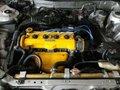 Toyota Corolla (smallbody) 1989 for sale-4