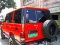 1992 Land Cruiser Prado LV 78 for sale -2