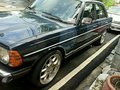 Mercedes Benz W123 for sale-2