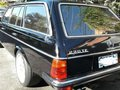 Mercedes Benz W123 for sale-5