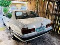 1992 BMW 7 series 730I for sale-0