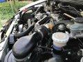 Isuzu Crosswind Xs Manual Diesel 2014 for sale-4