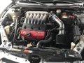 2007 Mitsubishi Eclipse Gasoline Automatic for sale-1