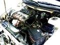 1996 Mazda 626 Matic for sale -3