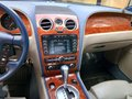 For Sale Bentley Continental 2007 -9
