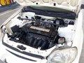 1999 Honda SIR Body B16A for sale -3