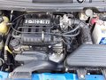 2012 Chevrolet Spark LT 12 Manual Automobilico SM BF Sucat for sale-6