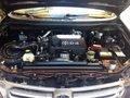 Toyota Innova 2.5G DSL AT 2013 for sale-3