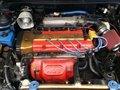 Hyundai Elantra 1999 for sale-0