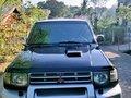 Mitsubishi Pajero Field Master LOCAL 2003 for sale-0