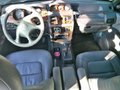Mitsubishi Pajero Field Master LOCAL 2003 for sale-2