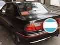 98 mdl Mazda Familia rayban for sale -2