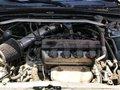 Honda Civic 2001 VTI for sale-7