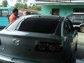 Mazda Mazadaspeed3 2012 for sale-1