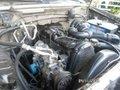 Toyota Revo Sportrunner for sale-1