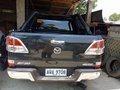 2015 Mazda BT-50 for sale-1