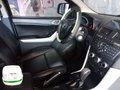 2015 Mazda BT-50 for sale-4