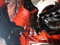 2010 Isuzu Elf Dropside NKR 15ft FOR SALE-6