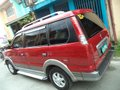 2013 Mitsubishi Adventure for sale-1