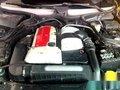 2000 Mercedez Benz C200 Kompressor-4