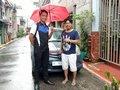 Hyundai H100 Free Phone Sure Approve Available Unit Accent Eon Low DP-10