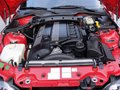 1998 BMW Z3 FOR SALE-0