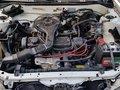 Like new 2000 Toyota Corolla XE powersteering orig paint for sale-3