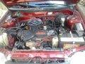 1994 Toyota Corolla XL sedan sale or swap to van or diesel car-7